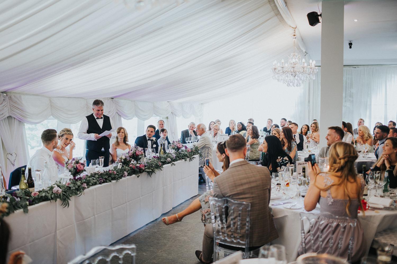 Surrey Wedding Photographer001.jpg