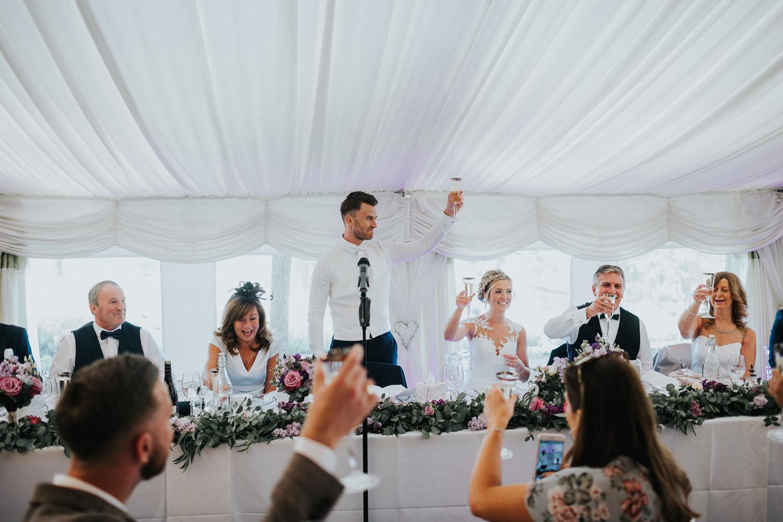 Surrey Wedding Photographer005.jpg