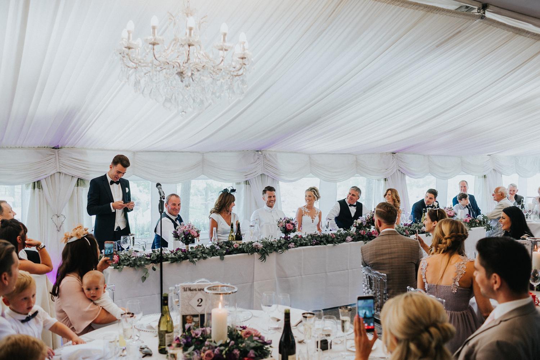 Surrey Wedding Photographer008.jpg