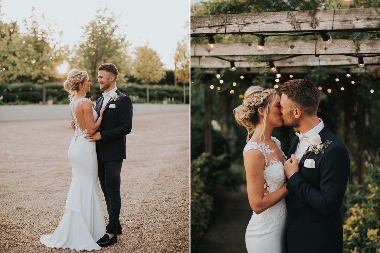 Surrey Wedding Photographer014.jpg