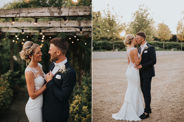 Surrey Wedding Photographer015.jpg