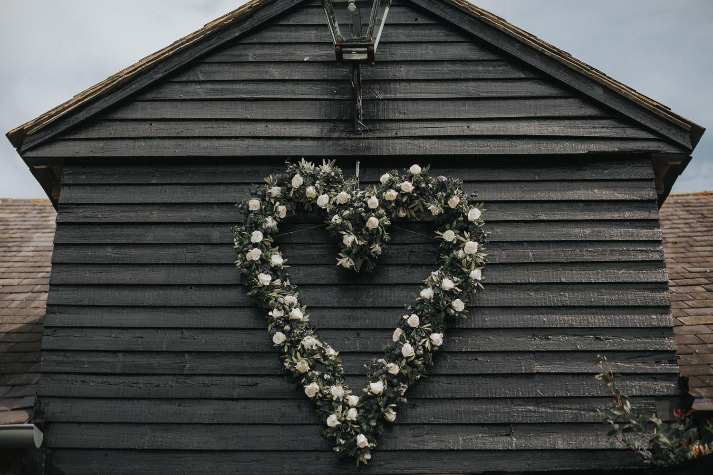 Upwaltham Barns Wedding002.jpg