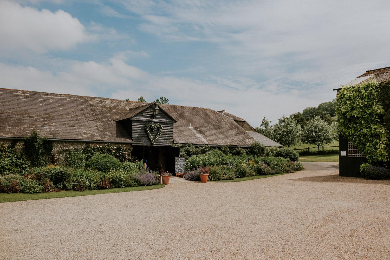 Upwaltham Barns Wedding001.jpg