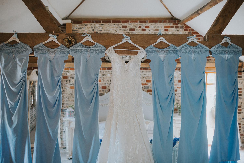 Upwaltham Barns Wedding006.jpg