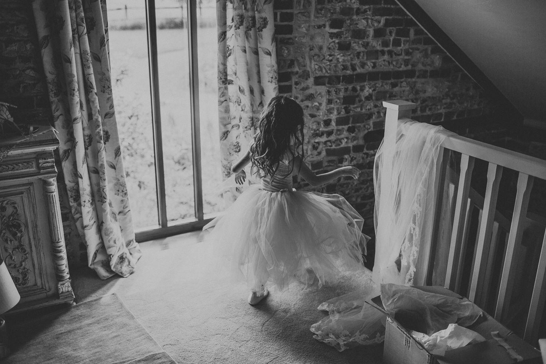 Upwaltham Barns Wedding013.jpg