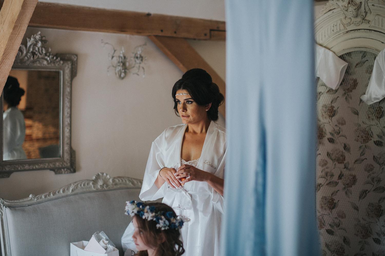 Upwaltham Barns Wedding020.jpg