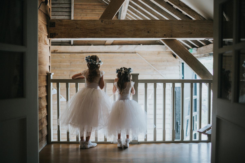 Upwaltham Barns Wedding027.jpg
