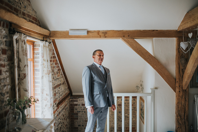 Upwaltham Barns Wedding036.jpg