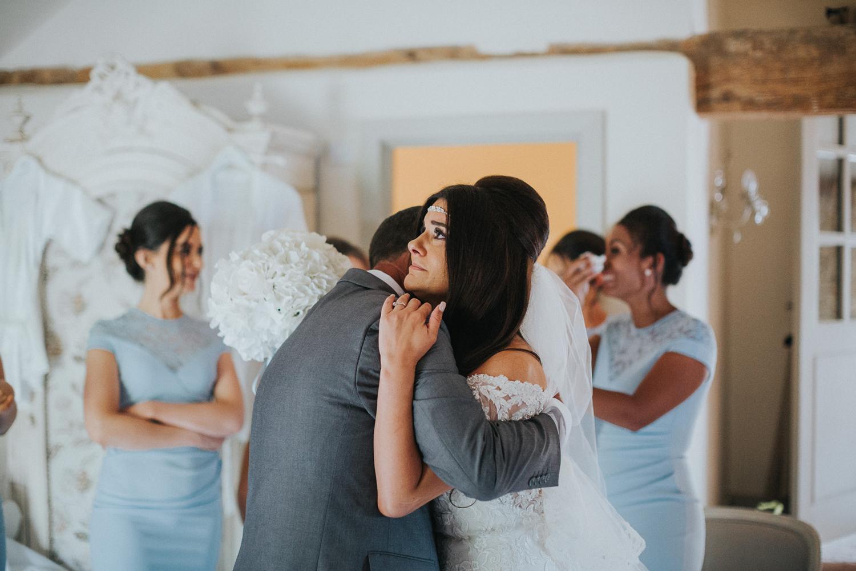 Upwaltham Barns Wedding037.jpg
