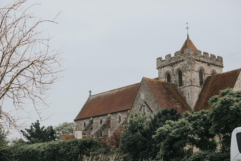 Upwaltham Barns Wedding038.jpg