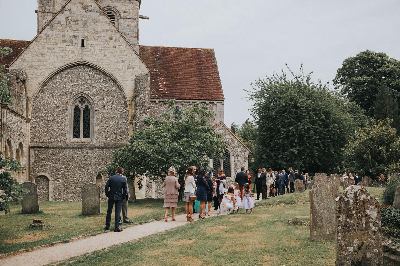 Upwaltham Barns Wedding041.jpg