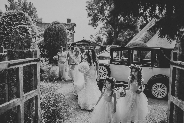 Upwaltham Barns Wedding046.jpg