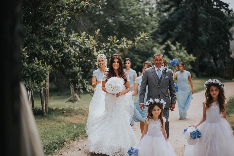 Upwaltham Barns Wedding047.jpg
