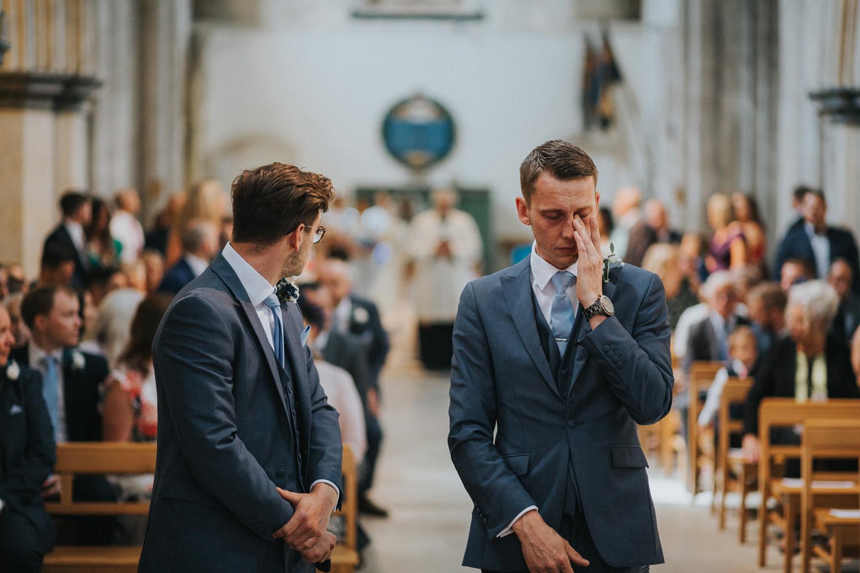 Upwaltham Barns Wedding050.jpg