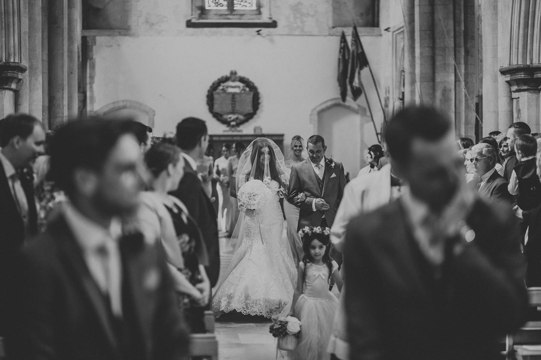 Upwaltham Barns Wedding051.jpg