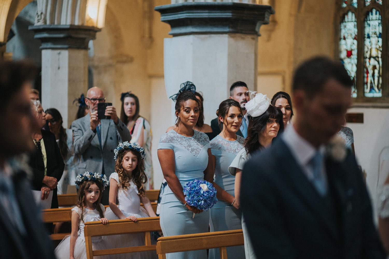 Upwaltham Barns Wedding052.jpg