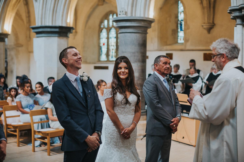 Upwaltham Barns Wedding056.jpg