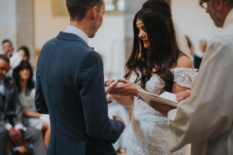 Upwaltham Barns Wedding057.jpg
