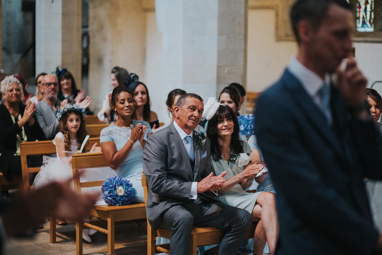 Upwaltham Barns Wedding059.jpg