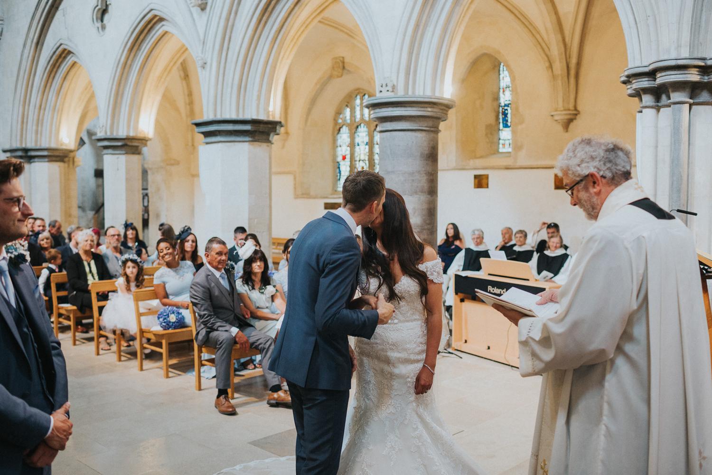 Upwaltham Barns Wedding058.jpg