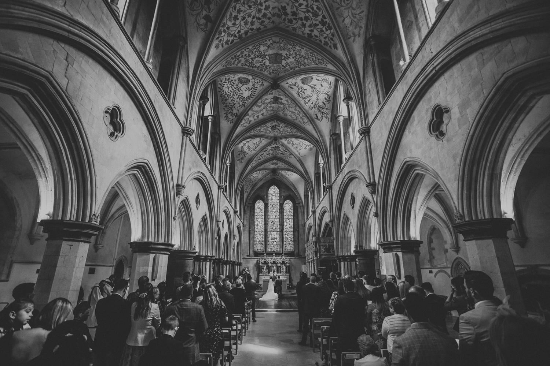 Upwaltham Barns Wedding061.jpg