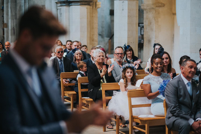 Upwaltham Barns Wedding060.jpg