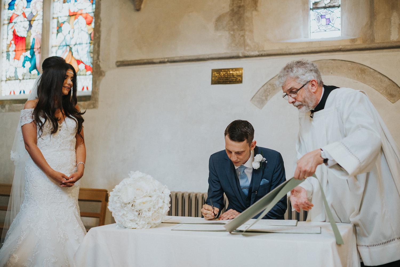 Upwaltham Barns Wedding062.jpg