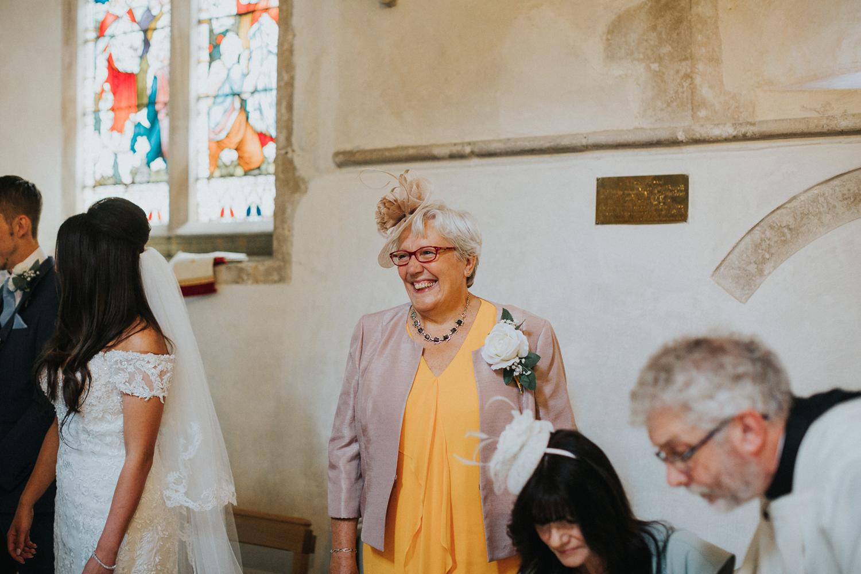 Upwaltham Barns Wedding063.jpg