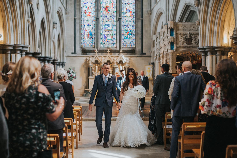Upwaltham Barns Wedding066.jpg