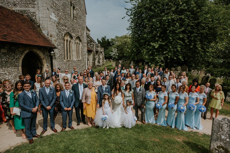 Upwaltham Barns Wedding067.jpg