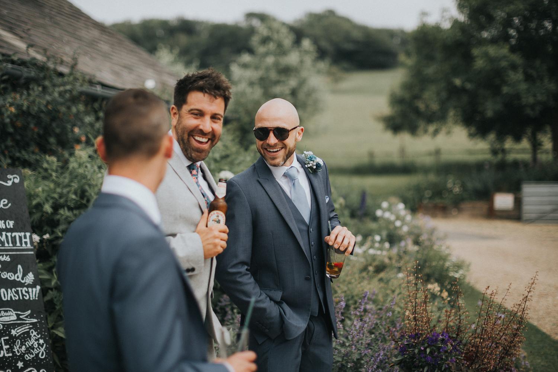 Upwaltham Barns Wedding074.jpg