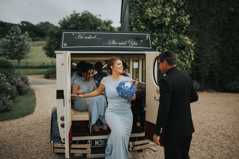 Upwaltham Barns Wedding075.jpg