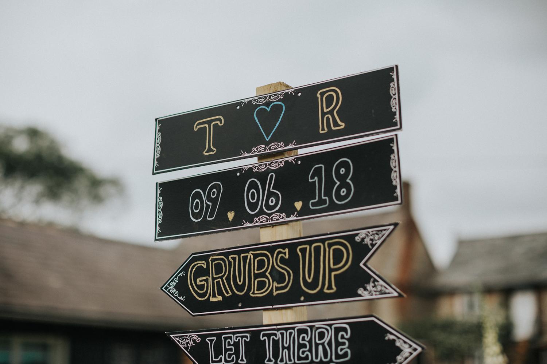 Upwaltham Barns Wedding078.jpg