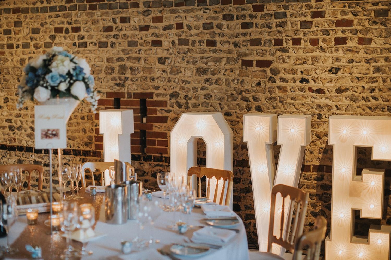 Upwaltham Barns Wedding080.jpg