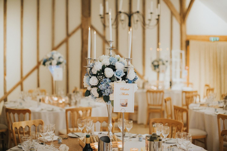 Upwaltham Barns Wedding081.jpg
