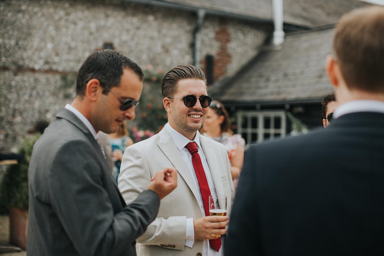 Upwaltham Barns Wedding084.jpg