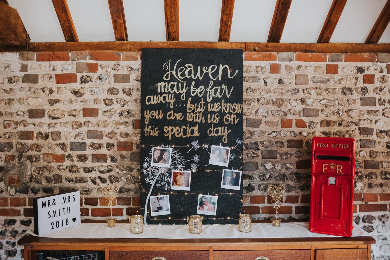 Upwaltham Barns Wedding083.jpg