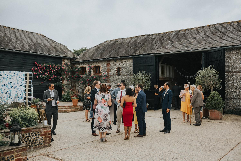 Upwaltham Barns Wedding085.jpg