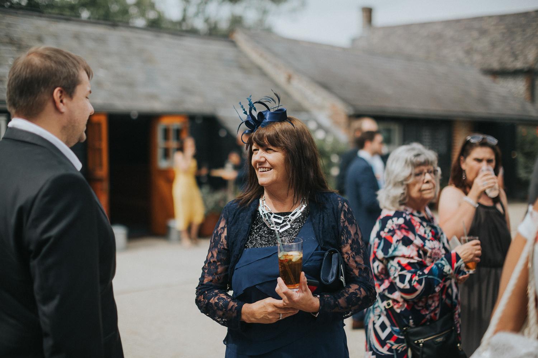 Upwaltham Barns Wedding087.jpg