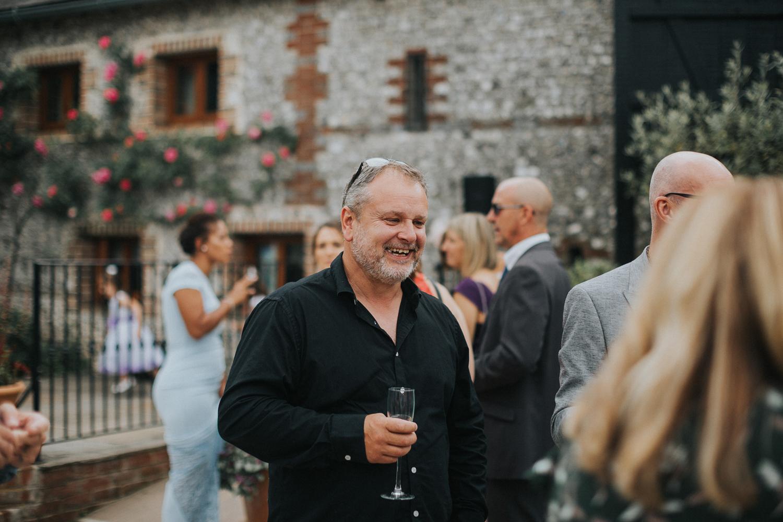 Upwaltham Barns Wedding088.jpg