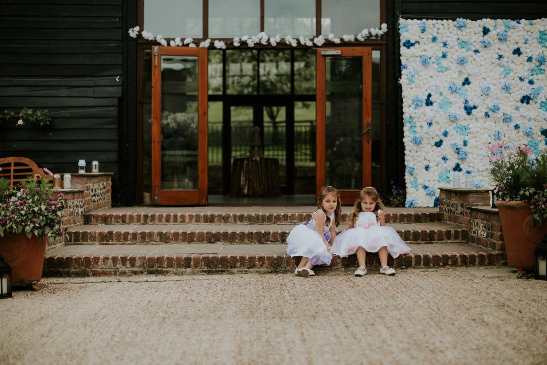 Upwaltham Barns Wedding089.jpg