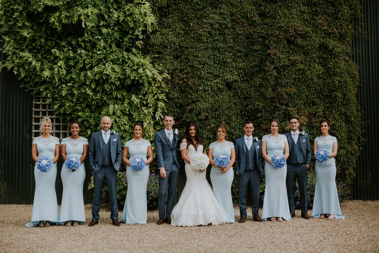 Upwaltham Barns Wedding094.jpg