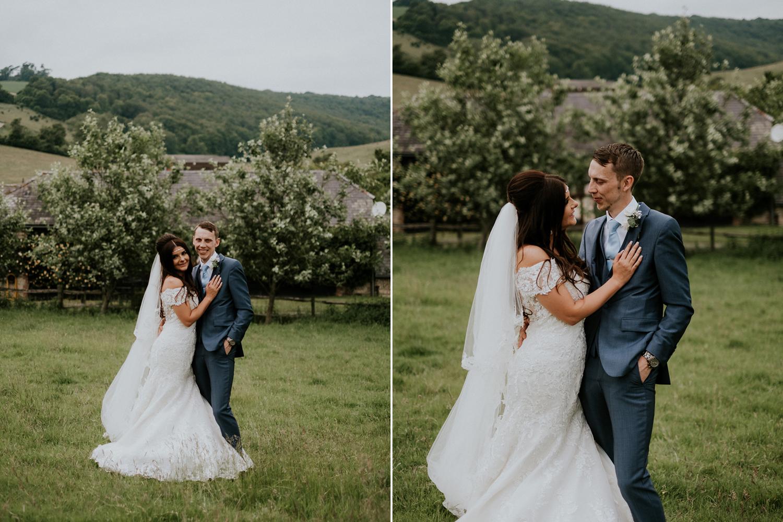 Upwaltham Barns Wedding095.jpg