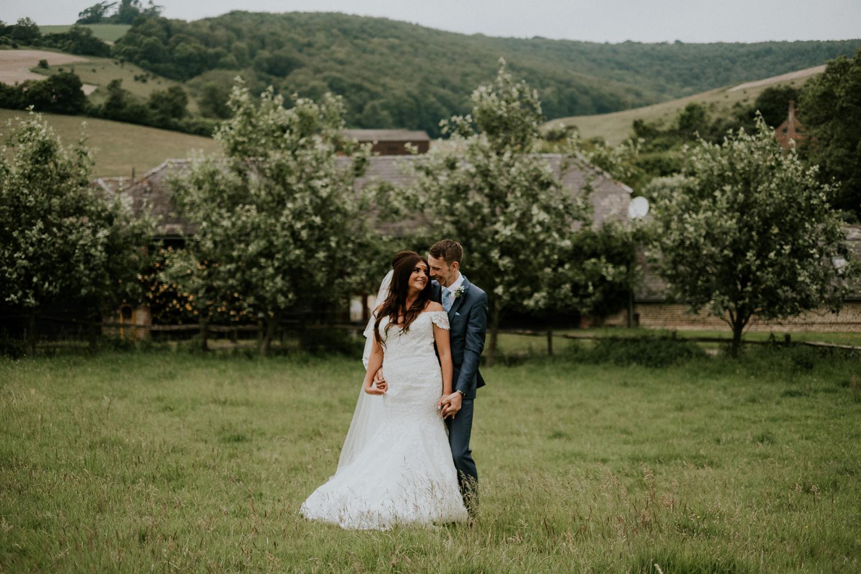 Upwaltham Barns Wedding096.jpg