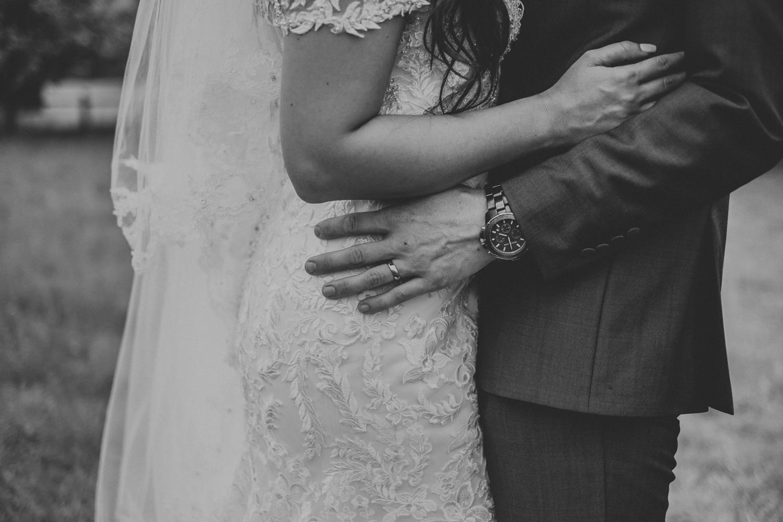 Upwaltham Barns Wedding098.jpg