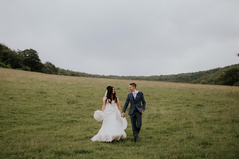 Upwaltham Barns Wedding100.jpg