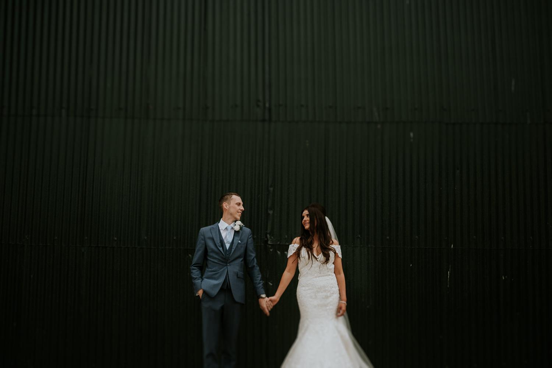 Upwaltham Barns Wedding104.jpg