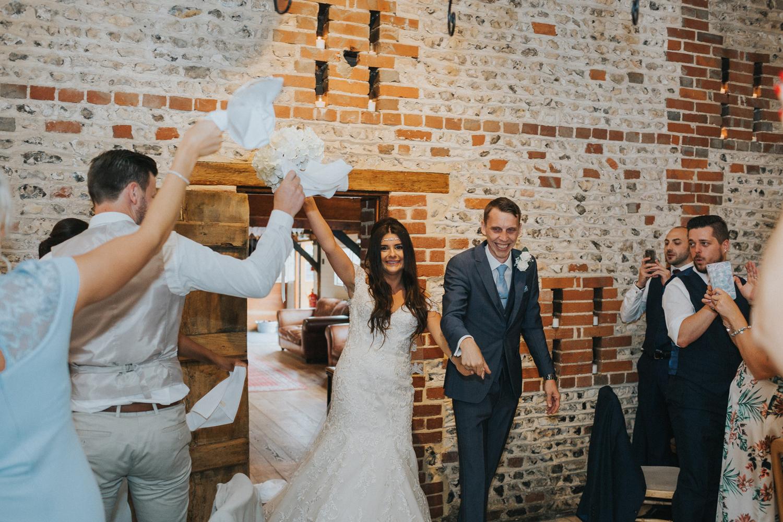 Upwaltham Barns Wedding106.jpg