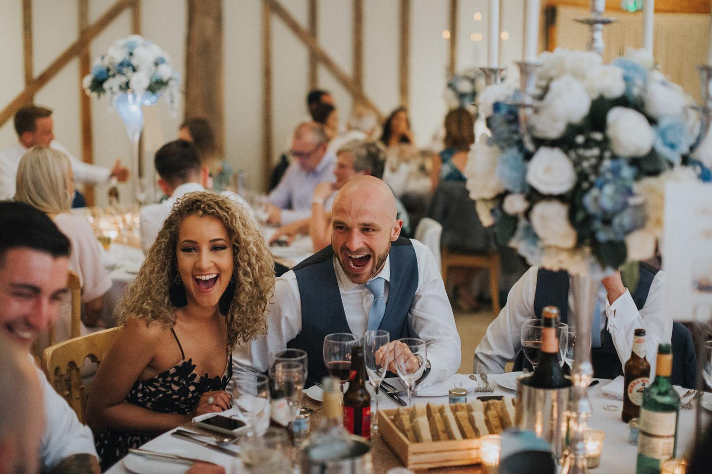 Upwaltham Barns Wedding107.jpg