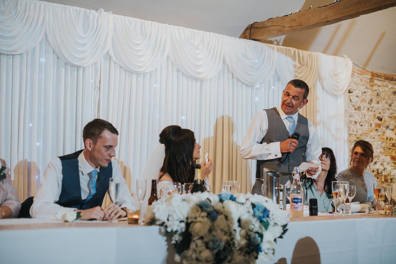 Upwaltham Barns Wedding112.jpg